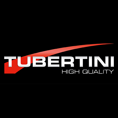 Tubertini High Quality